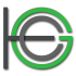 Green Connect Technologies