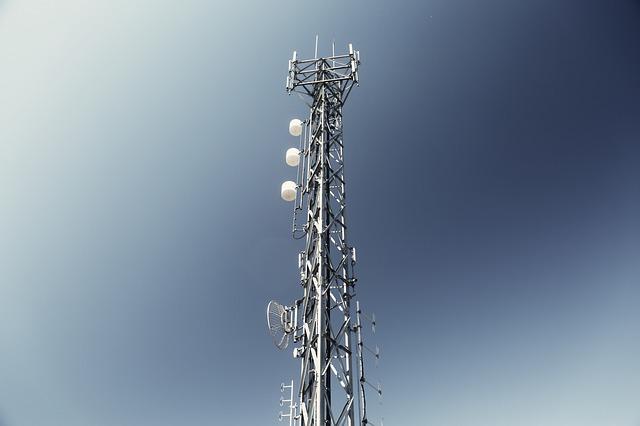 antenna-498438_640